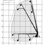 img-test-prod03-2