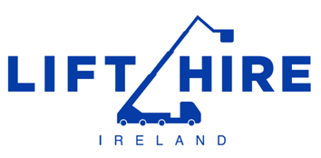 Lift Hire Ireland - What We Offer