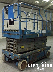 DSCF0212
